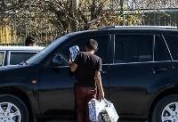 ۳۰۰ صاحبنظر و فعال مدنی خواستار توقف طرح «جمعآوری کودکان کار» شدند