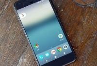 کَل کَل گوگل با اپل برسر قیمت Pixel +تصاویر