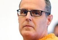 California mass killer sentenced to life in prison for hair salon attack