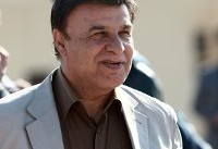 پرویز مظلومی: با استقلال تمام کردهام!