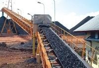 هفته وحشتناک برای بازار سنگ آهن