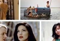 لیلا حاتمی در میان برترین بازیگران قرن ۲۱ قرار گرفت