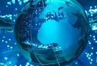 نگاهی به اینترنت در ایران؛ از بیتنت تا فیبرنوری