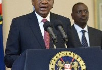 No constitutional crisis if Kenya polls delayed: attorney general