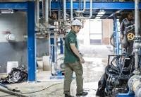 صنایع کوچک چه میزان ضمانت میشوند؟