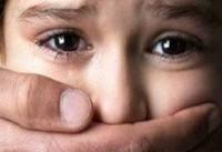 هوشیاری یک معلم، مانع کودکربایی شد
