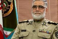 آمریکا امروز منزوی شده است / هدف اصلی آمریکا از ورود به منطقه حمله به ایران بود/دفاع ایران از ...
