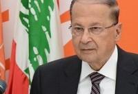 جنگ سوریه به زودی تمام می شود و اسد در قدرت باقی می ماند