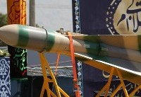 ترامپ ایران را به همکاری با کره شمالی متهم کرد
