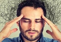 راهکار جدید کاهش استرس: با خودتان حرف بزنید!