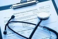 تاکید نماینده سازمان جهانی بهداشت بر ضرورت گسترش توریسم سلامت در ایران