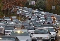 همکاری شهرداری با پلیس راهور برای کاهش ترافیک مهر/ برنامه ریزی برای مدیریت ترافیک عصرگاهی