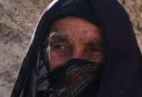 زندگی در روستاهای منطقه زیلایی بویراحمد+عکس