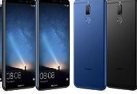 رونمایی Huawei  از گوشی جدیدش به نام؛  Miamang ۶  +تصاویر و مشخصات