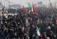 هشدار دوباره سازمان حج درباره سفر غیرمجاز به عراق