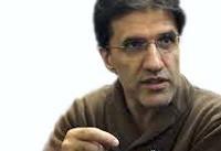 فرزند مهدی کروبی: پدرم به برگزاری دادگاه علنی تاکید دارد