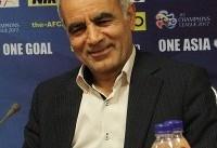 تذکر سازمان لیگ به مربیان برای صحبت در نشستهای خبری