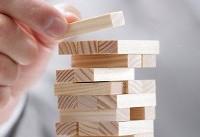مدیریت کسب و کارهای کوچک با ۶ نکتهای که برای پیشرفت باید بدانید