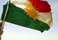 اقدام عجولانه رسانههای کرد در انتشار اخبار غیرواقع درباره رزمایش