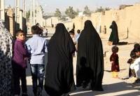 سهم ۲۹ درصدی مهاجرت از افزایش جمعیت استان یزد
