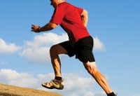 چه ورزشهایی برای سوزاندن چربی ران پا مناسب هستند