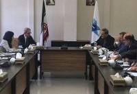 ولایتی : سیاست اصولی ایران حمایت از تمامیت ارضی کشورهای منطقه است