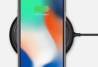 حکایت iPhone X و تقلیدهایش از اندرویدی ها! +عکس