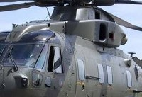 بومیسازی سیستم پایش وضعیت موتورهای هواپیما و هلیکوپتر