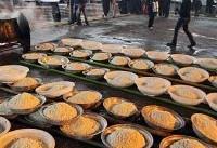 سلامت کبابهای کوبیده تضمین نمی شود/ هشدار در مورد بهداشت آشپزهای غذای نذری