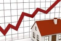 کاهش سود بانکی باعث گرانی مسکن میشود