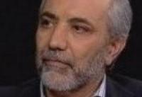 امیرارجمند: بعد از هفت سال میخواهند اتهامات محصورین را مطرح کنند؟