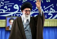 Iran Regime Is Not a Leader in the Muslim World and Will Not Be Until They Abandon Extremism