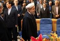 جابجایی استانداران؛ راهبرد دولت دوازدهم + سابقه ۱۲ استاندار