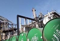 محاسبه قیمت نفتای پتروشیمیها با ارز آزاد تکذیب شد