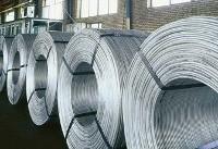 صنعت آلومینیوم متولی ندارد/ به نصف هدف تولید هم نمیرسیم