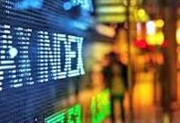 نتیجه انتخابات آلمان نرخ یورو را کاهش داد | ارزش سهام آسیایی افت کرد