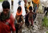 تشکیل نشست شورای امنیت در روز پنجشنبه درباره خشونت های میانمار