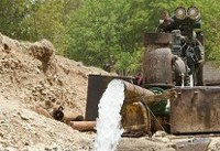 اُفت کیفیت آب در پایتخت صنعت ایران/ وقتی دست طبیعت انتقام می گیرد