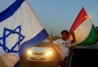 آغاز شمارش آرای همهپرسی استقلال در اقلیم کردستان عراق