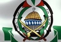 حماس: عملیات استشهادی امروز، آغاز مرحله جدیدی از انتفاضه است