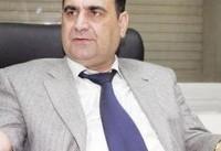 قاضی صدام: مشارکت کرکوک و سلیمانیه درهمه پرسی از ۲۰ درصد فراتر نرفت