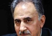 شهرداری تهران بیش از ۱.۷ برابر بودجه سال جاری اش بدهی دارد
