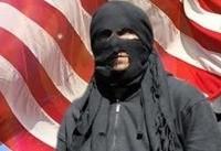 ولید المعلم: آمریكا از داعش محافظت می كند تا از آنها در جاهای دیگر استفاده كند