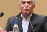 توافق خانه معدن و وزارت کشور برای توسعه معدن