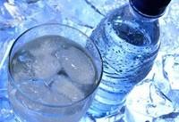 ۵ خطای رایج، برای جبران کم آبی بدن!