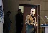 آمار نجفی از بدهی قطعی شهرداری تهران