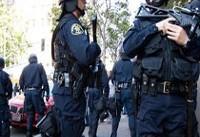 ۹۸ کشته و زخمی در طول ۲۴ ساعت گذشته در پی تیراندازی و خشونت در آمریکا