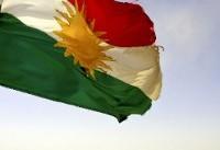 آغاز اجرای مصوبات شورای امنیت ملی عراق / برخورد با متخلفین برگزاری همه پرسی غیر قانونی
