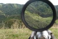 درآمد گردشگریِ شکار از قُرُقهای اختصاصی