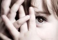 چگونه بعد از طلاق از کودکم حمایت کنم؟